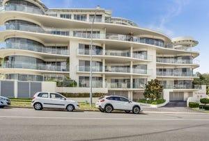 1/55-59 Magnus Street, Nelson Bay, NSW 2315