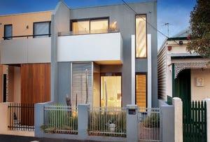 14 Cruikshank Street, Port Melbourne, Vic 3207