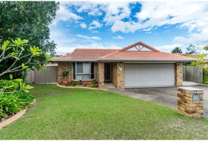 16 Maidstone Place, Parkwood, Qld 4214