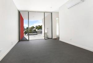 21/61 Keira Street, Wollongong, NSW 2500