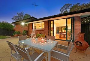17 Wareemba Avenue, Thornleigh, NSW 2120