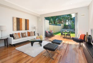 7 Clanwilliam Street, Willoughby, NSW 2068