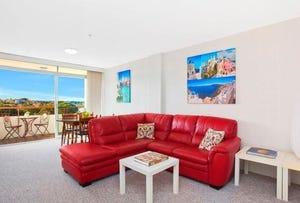 11/243 Ernest Street, Cammeray, NSW 2062