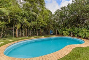 245 Blueberry Drive, Black Mountain, Qld 4563