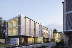 9 Central Terrace, Beckenham, WA 6107