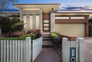 12 Hordern Street, Wilton, NSW 2571