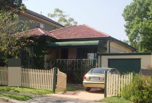 4 Jordan Street, Wentworthville, NSW 2145