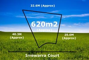 2 Irrewarra Court, Seabrook, Vic 3028