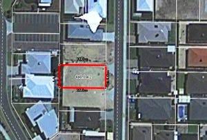 8 Karijini Street, Yanchep, WA 6035