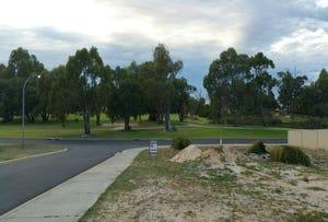 1 Fairhill Road, Australind, WA 6233