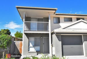 22/64 Frenchs Road, Petrie, Qld 4502