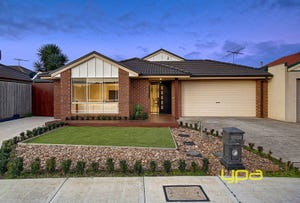 25 Santolin Drive, Hillside, Vic 3037