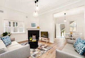 1/138 O'Donnell Street, North Bondi, NSW 2026