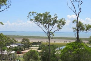65 Ocean Outlook, River Heads, Qld 4655