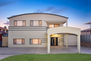 96 Second Avenue, Moana, SA 5169