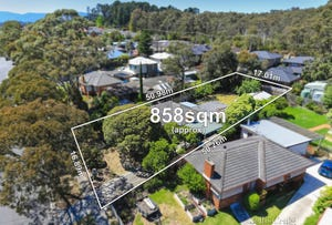 39 Clarence Road, Wantirna, Vic 3152