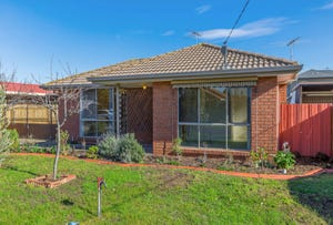 5 Mark Court, Seabrook, Vic 3028