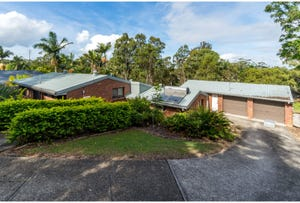 11 Armidale Crescent, Helensvale, Qld 4212