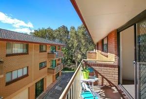 10/8-10 Crisallen Street, Port Macquarie, NSW 2444