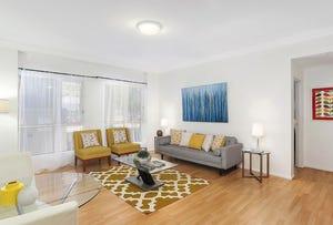 4/267 Miller Street, North Sydney, NSW 2060
