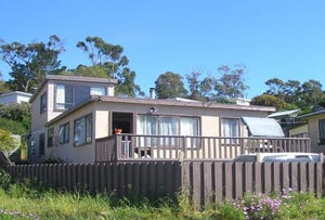 96 Linden Road, Primrose Sands, Tas 7173