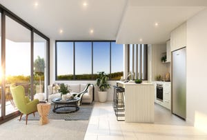 The Park Avenue Apartments, Springfield Lakes, Qld 4300