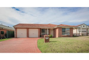 3 Royala Close, Prestons, NSW 2170