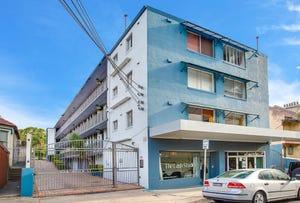 28/104 Alice Street, Newtown, NSW 2042