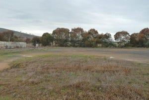 Lot 11, Corcorans Court, Boorowa, NSW 2586