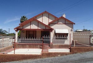 287 Garnet Street, Broken Hill, NSW 2880