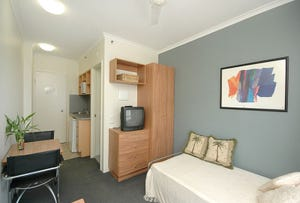 1801/104 Margaret Street, Brisbane City, Qld 4000