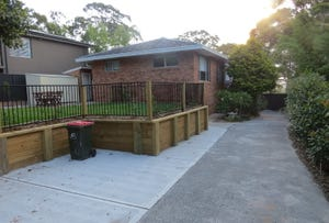 49 Hilltop Street, Bateau Bay, NSW 2261