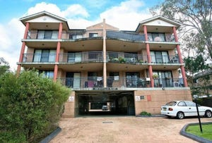16/48 Luxford Road, Mount Druitt, NSW 2770