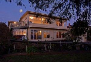 80 Kaoota Road, Rose Bay, Tas 7015