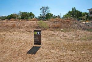 Lot 7743, 45 Ruddick Circuit, Stuart Park, NT 0820