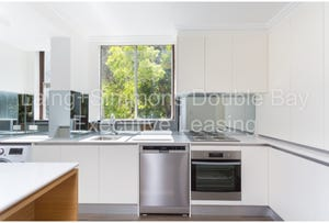 3B/8 Hampden Street, Paddington, NSW 2021