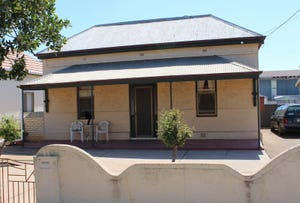 67 King Street, Port Pirie, SA 5540