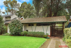 19 Churchill Avenue, Wahroonga, NSW 2076