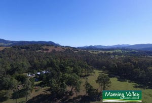 258 Kimbriki Road, Taree, NSW 2430
