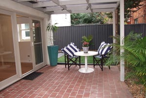 7/175 Blues Point Road, North Sydney, NSW 2060