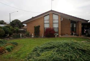 1 Gazis Court, Maryborough, Vic 3465