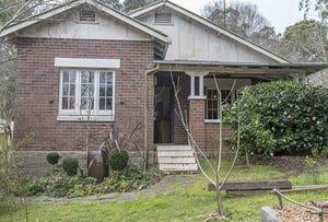 10 Banksia Street, Bowral, NSW 2576