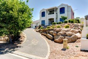 7 Breakwater Court, Gulfview Heights, SA 5096