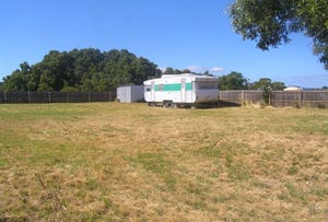 21 Kruvale Court, Primrose Sands, Tas 7173