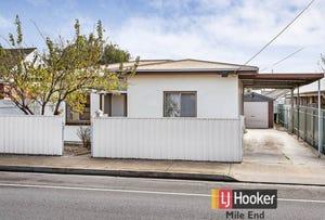 211 Bower Road, Ethelton, SA 5015