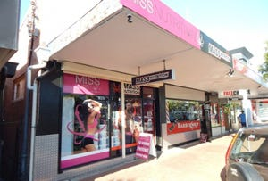 31 William Street, Raymond Terrace, NSW 2324