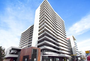 301/815 Bourke Street, Docklands, Vic 3008