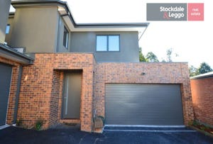 2/39 Therese Avenue, Mount Waverley, Vic 3149
