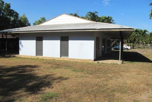 30 Melastoma Drive, Moulden, NT 0830