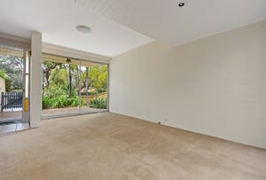 14/2 Palmer Street, Artarmon, NSW 2064